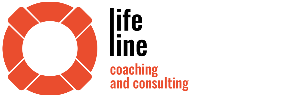 Lifeline Coaching and Consulting